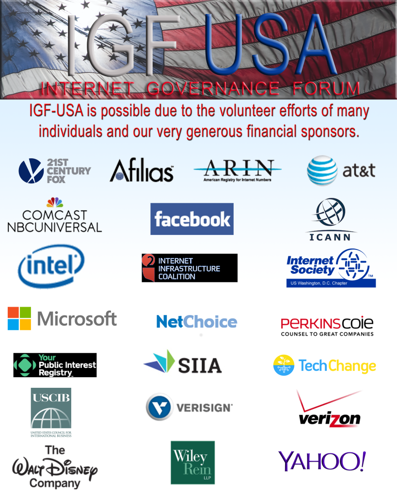 igf-usa sponsors 2015 (1)