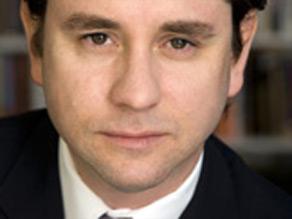 Gordon Goldstein