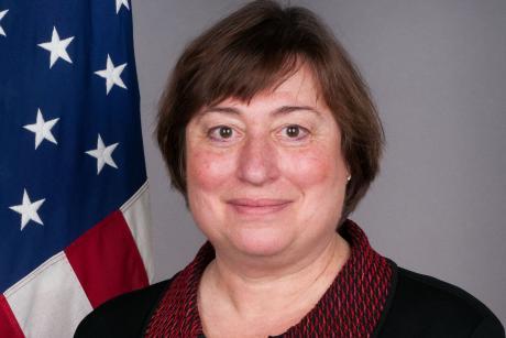 Cathy Novelli