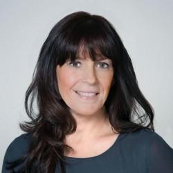 Michelle De Mooy