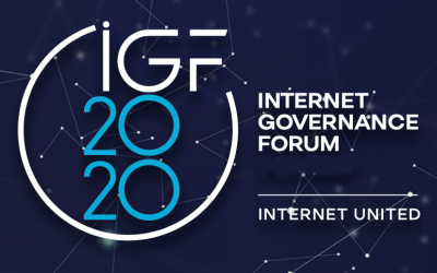 Meta 2020: Talking Internet on the Internet